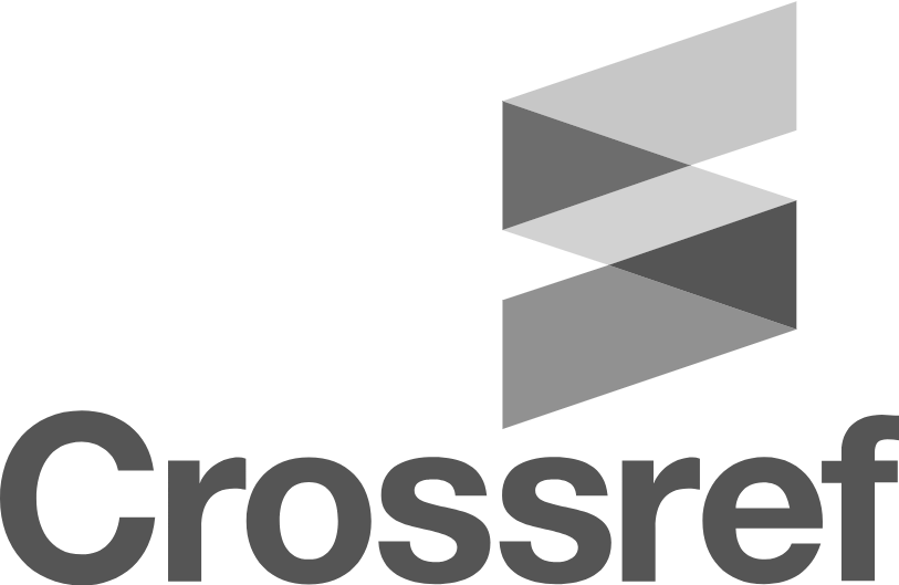 crossref-logo